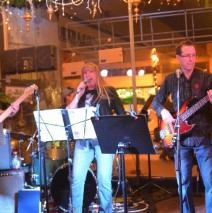 Music at Montage